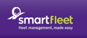 Smartfleet